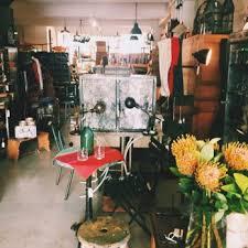 ici furniture. Photo Of Ici Et La Surry Hills New South Wales Australia Furniture
