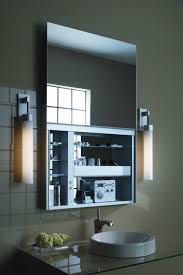 virtual bathroom designer free. Bathroom. Cool Modern Bathroom Designer Design Gallery. Master Virtual Free With Light O