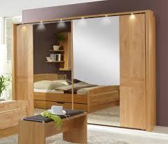 Wiemann Lausanne Schlafzimmer Teilmassiv Möbel Letz Ihr Online Shop