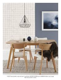 oz living furniture. MODERN AUSTRALIAN LIVING OZ Design Furniture Autumn Look Book Oz Living