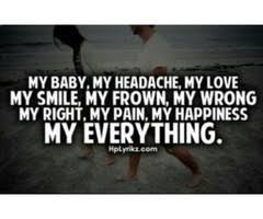 Cute Relationship Quotes. QuotesGram via Relatably.com