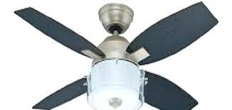 replacement ceiling fan blades hunter plastic outdoor douglas