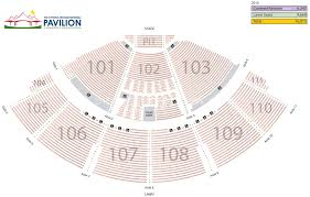 18 Luxury Cynthia Woods Pavilion Seating Chart