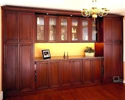 dining room cabinet. Small Dining Room Cabinets Storage Ideas Cabinet Units D