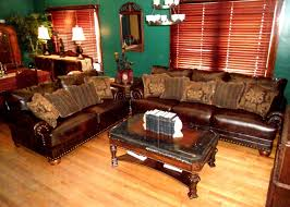 Elegant Aaron s furniture For Every Home atlanta furniture