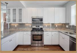 medium size of kitchen ideas white kitchen cabinets with dark floors 2018 kitchen cabinet color