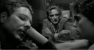 rumble fish nowhere to go perhapses rumble fish 11834