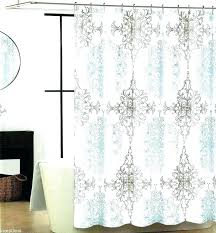 shower curtain fabric grey and white shower curtains home goods shower curtains home goods shower curtains