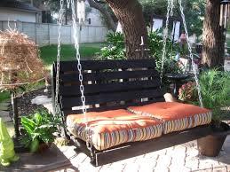 garden pallet furniture. Furniture6 Garden Pallet Furniture T