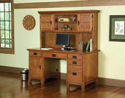 Office Design Country Cottage Office Furniture Country Cottage