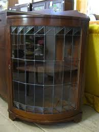 Art Deco Kitchen Cabinets Kitchen Room 2017 Design Furniture Classic Art Deco Kitchen