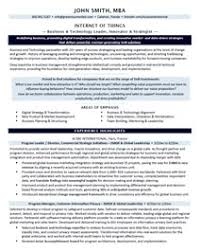 great resumes fast review executive resume sles professional resume sles