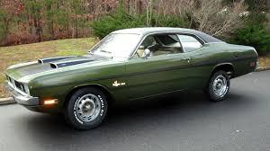 1971 dodge demon. Modren 1971 Intended 1971 Dodge Demon