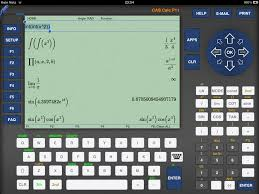 calculator is one of the best apps on app the app is comprised with high quality graphics and best user interface