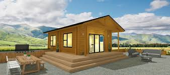 Small Picture Granny Flats Tiny Home Kitsets By Fraemohs Homes