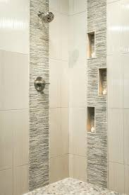 pictures of tiled showers with glass doors medium size of shower design gallery bathrooms tile shower with glass doors bathroom pictures of tiled corner