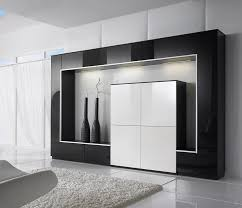 living room wall furniture. Luxury Wall Units And Media Systems Wharfside Furniture Living Room