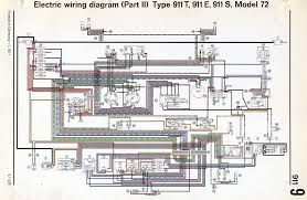 wire diagram 1972 911s wire automotive wiring diagrams porsche 911 s t group 4 1970 racing cars