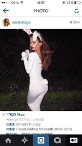 jumpsuit costume white bunny bunny ears bunny costumes makeup