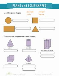 2D and 3D Shapes Worksheets Bundle   Printables   Worksheets together with  besides First Grade Math Unit 17 Geometry 2D and 3D Shapes   3d shapes  3d besides  in addition Geometry clipart solid figure   Pencil and in color geometry as well 3D Shapes   Worksheet   Education also Solid Shapes Worksheets further  likewise 3d Shapes Worksheets additionally 3D shapes worksheet by fionajones88   Teaching Resources   Tes furthermore . on for first grade solid shapes worksheet