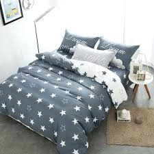yellow and grey chevron bedding nursery grey and white chevron bedding set plus yellow grey and