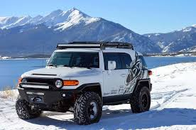 2018 toyota fj cruiser price. exellent cruiser 2018 toyota fj cruiser for sale news and info to price