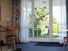 Bodentiefe Fenster Wohnzimmer Offen Wohnen Modern Kamin