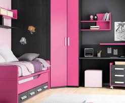 Creative and modern kids rooms design ideas and bright bedroom colors   Comfortable House Of Bedrooms For ...