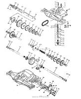 wiring diagram for poulan lawn mower wiring diagram lawn mower wiring diagram wire poulan pro riding