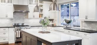 Kitchen Design Charlotte Nc Kitchen Countertops Granite Quartz Marble Charlotte Nc