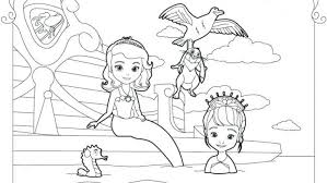 Dance Coloring Pages Free Printable Tap Hip Hop Archives My Licious