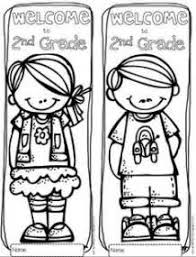 Small Picture 2nd Grade Coloring ActivitiesGradePrintable Coloring Pages Free