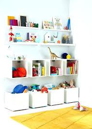 kids play room furniture. Childrens Play Room Furniture Playroom Bedroom Kids . T