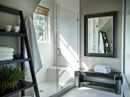 tropical bathroom lighting. Bathroom:Asian Style Bathroom Lighting Fixtures Faucets Inspired Tile Decor Vanity Mirrors Japanese Cherry Blossom Tropical H