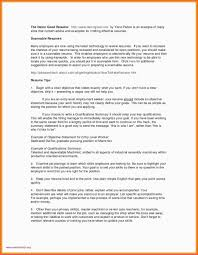 Sales New Letter Intent Sample Study Letters Of Beautiful To