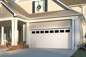 open garage door from outside large size of doors ideas open garage door manually from the