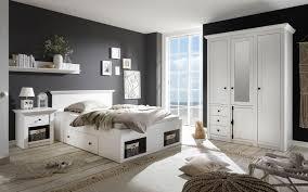 Schlafzimmer Klein Sehr Und Erstaunliche Schlafzimmer Gestaltung