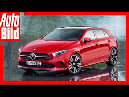 mercedes benz a klasse 2018. beautiful 2018 insider mercedes aklasse 2018 in mercedes benz a klasse 2018 e