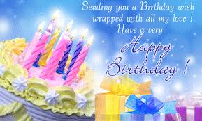 download birthday greeting free online greeting card wallpapers happy birthday wishes