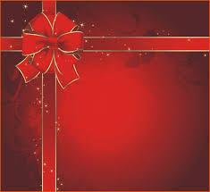 microsoft christmas templates survey template words christmas newsletter templates and christmas cards templates