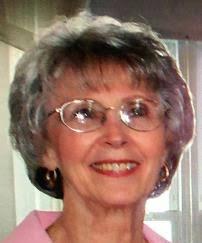 Audrey Reid Obituary - Death Notice and Service Information