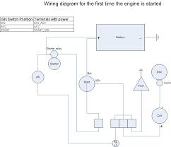 vw trike wiring diagrams vw wiring diagrams 636560 vw trike wiring diagrams