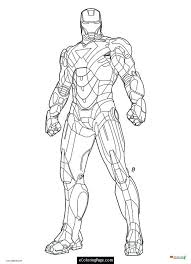 infinity coloring pages iron man coloring pages photo disney infinity coloring pages