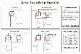 8 pin relay wiring diagram electrical current with hella carlplant 24v relay wiring diagram at 8 Pin Relay Wiring Diagram