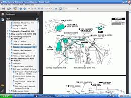 mustang wiring diagram wiring diagrams 1967 ford mustang radio wiring diagrams for car