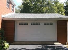 garage door repair winter garden fl designs