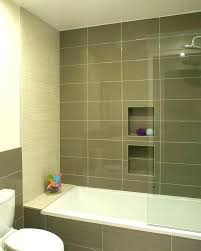 shower niche best of bathroom tile or bathroom tile ceramic tile vinyl tile superb white