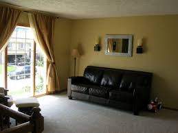 Need Help Decorating My Living Room Need Help Decorating My Living Room Ideas For Decorating My