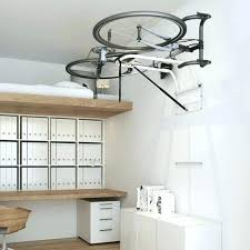 bike storage for garage bike storage garage ceiling best racks for ideas on rack bike storage bike storage for garage