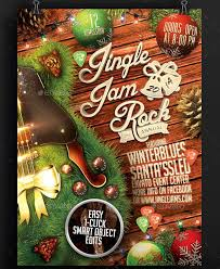 Free Christmas Flyer Templates Download Holiday Flyer Templates Free Download Magdalene Project Org